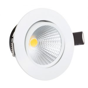 cob-led-lights-500x500