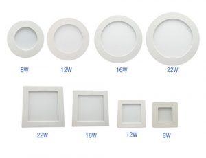 led-panel-lights-500x500